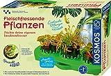 KOSMOS 632137 Fleischfressende Pflanzen
